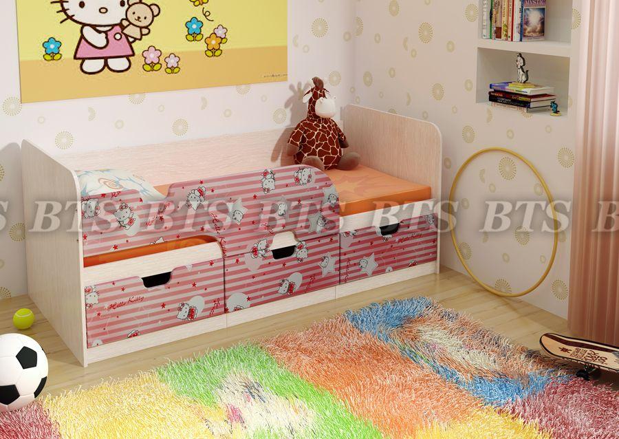 детская мебель фото и цены в ярославле