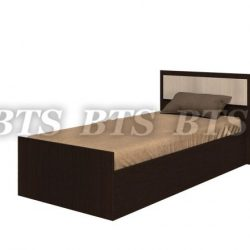 "Кровать ""Фиеста"" 900х2000"