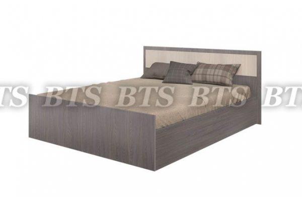 "Кровать ""Фиеста"" 1200х2000"