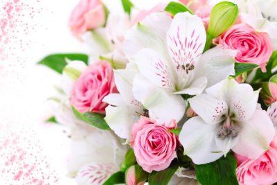 Т-Цветы-051