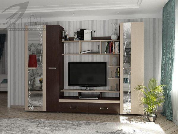 Гостиная АТЛАНТИДА-3 (А)