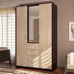 Шкаф «Комфорт-4»