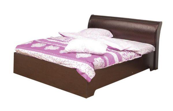Модульная спальня "Мона"  (Ол)