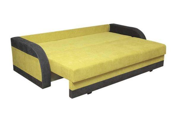 """Диван-кровать """"Аджио"""""""