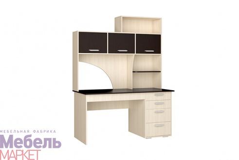 Стол компьютерный №7(ММ)