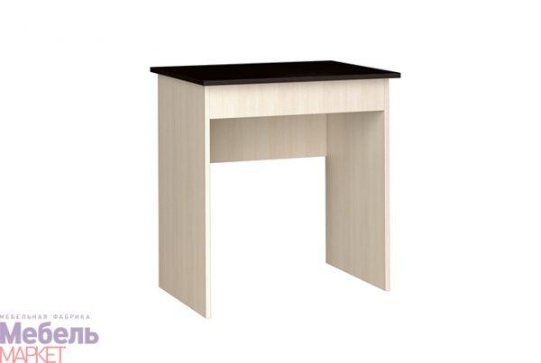 Стол компьютерный №5 + надстройка (ММ)