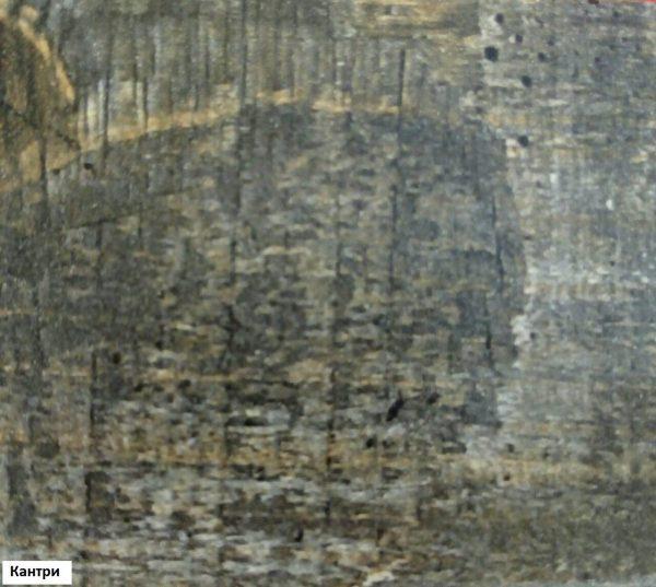 Стеновая панель 1 категория