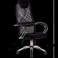 """Кресло  """"ВК 8-PL"""""""