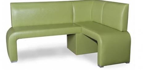 """Кухонный диван """"Асти"""""""