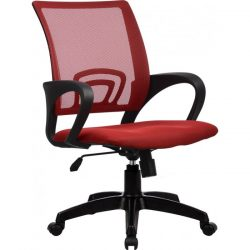 """Кресло """"CS 9 PL"""""""