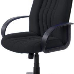 "Кресло ""Стаффорд"""