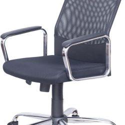 """Кресло """"Бета"""""""