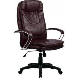 """Кресло """"LK 11 PL"""""""