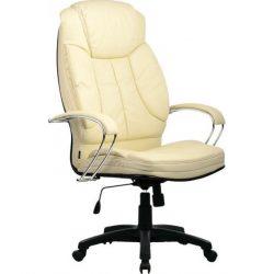 """Кресло """"LK 12 PL"""""""