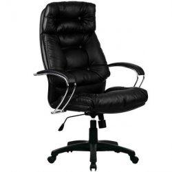 """Кресло """"LK 14 PL"""""""