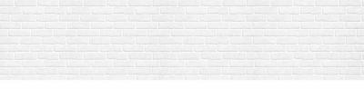 Стеновая панель с фотопечатью (глянец)
