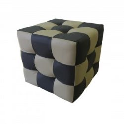 Куб 02 (УВ)