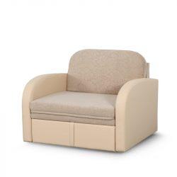 Диван-кровать Кадет М 08 (МГ)
