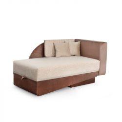 Диван-кровать Джеки-2 (МГ)