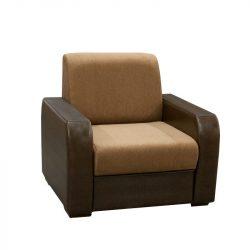 Кресло Вояж (МГ)