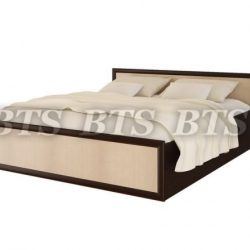 Спальня Модерн Кровать 1600х2000 (БТС)