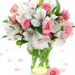Т-Цветы-093