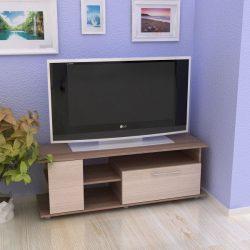 Тумба ТВ-9 (Инт)