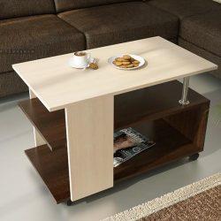 Журнальный стол №6 (Стиль)