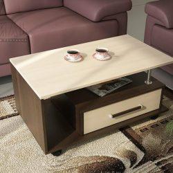 Журнальный стол №5 (Стиль)