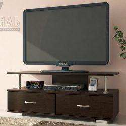 Тумба под телевизор «ТВ-5» (Стиль)
