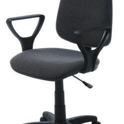"Кресло ""Престиж"""