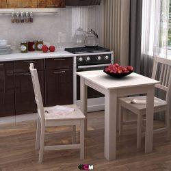Стол кухонный  (Ст)
