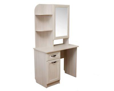 Туалетный стол ВМ-17 ВЕГА (СВ)