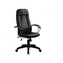 """Кресло """"BK 2 PL"""""""