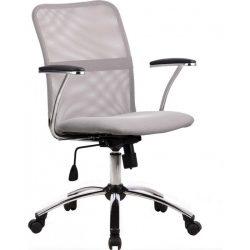 "Кресло ""FK 8 CH"""