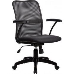 """Кресло """"FP 8 PL"""""""