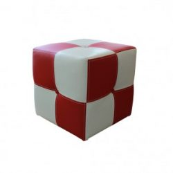 Куб 01 (УВ)