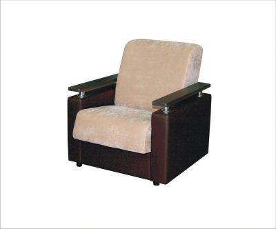 Кресло Лира-3 (МГ)