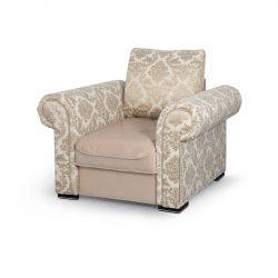 Кресло Цезарь (МГ)