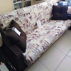Диван-кровать Лира-3 (МГ) В НАЛИЧИИ !!!