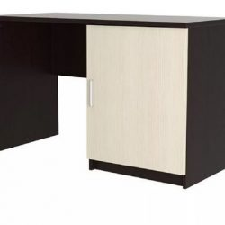 Стол+тумба п\холодильник  ЭДЕМ-5 СВ