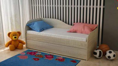 Кровать Твинс