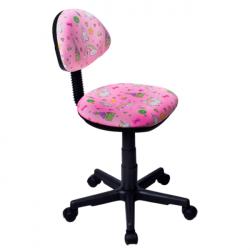 Кресло Сфера (БТС)
