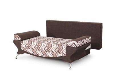 Диван-кровать Джеки-4 (МГ)