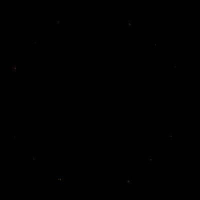 Полка Смарт - 1 (БТС)